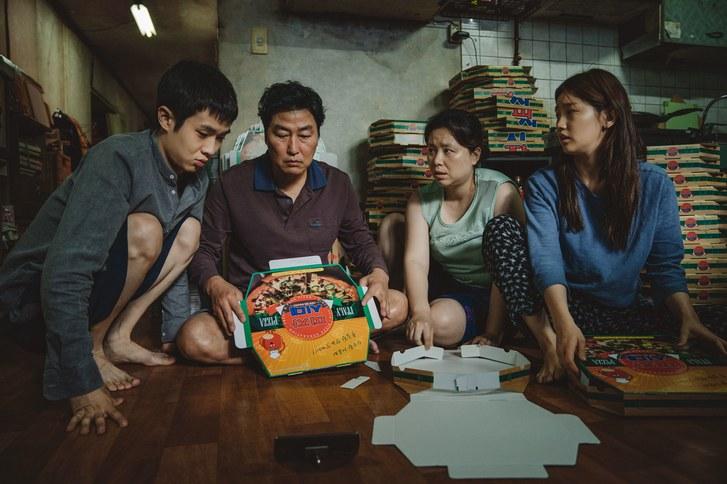 oscars-2020-parasite-korean-movie