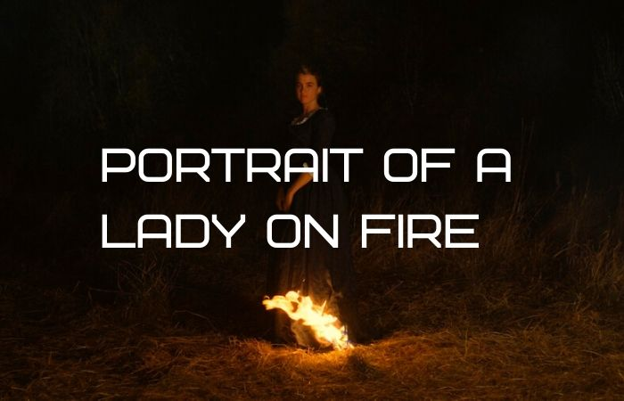 best-movie-of-2019-portrait-of-a-lady-on-fire-lgbt-drama