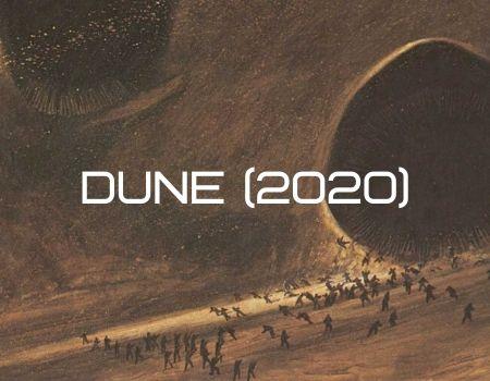Dune-2020-movie