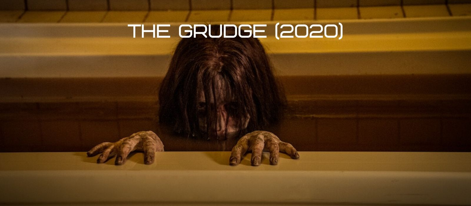the grudge 2020 review cultural hater