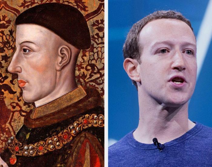 mark-zuckerberg-king-henry-v-cultural-hater