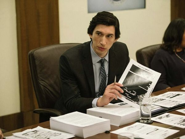 adam-driver-the-report-review
