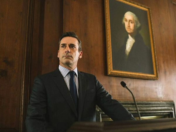 jon-hamm-the-report-review