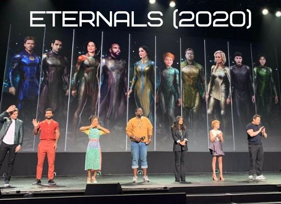 eternals-marvel-movies-in-2020