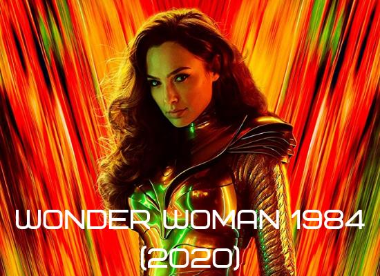 wonder-woman-2020