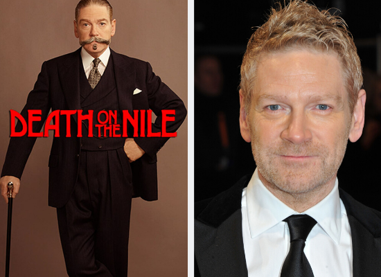 death-on-the-nile-kenneth-branagh-movie-2020