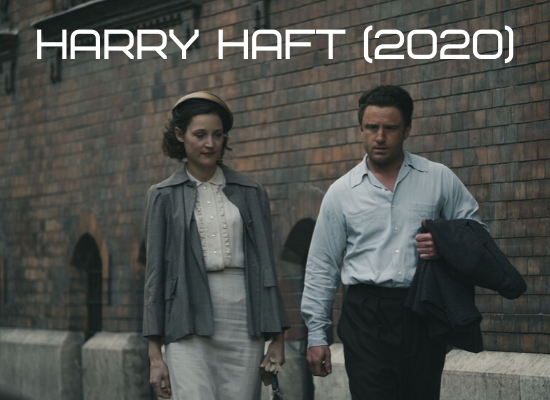 harry-haft-movie-2020-cultural-hater