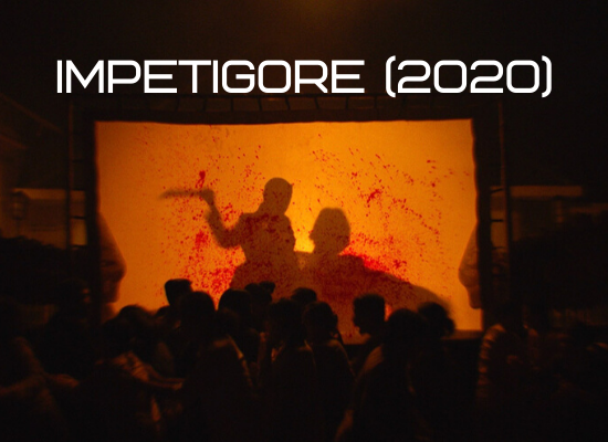 impetigore 2020 movie