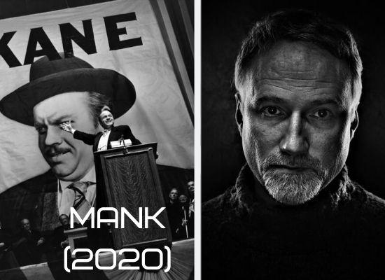 mank-2020-david-fincher