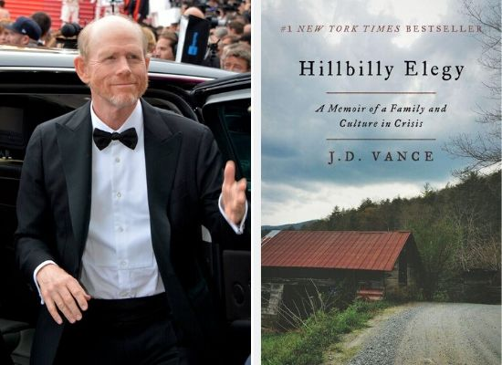 ron-howard-hillbilly-elegy-2020