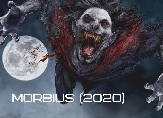 marvel-morbius-2020