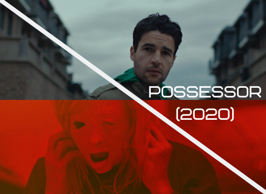 possessor-sundance-movie-2020