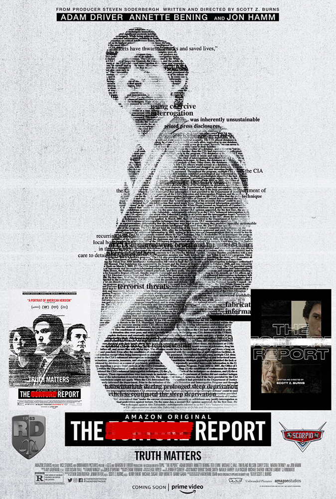 the report-2019-review-poster