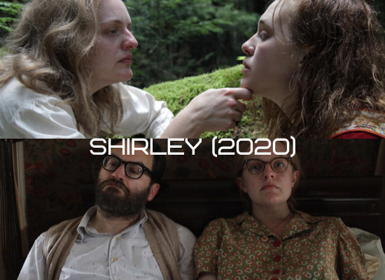 shirley-2020-movie-sundance