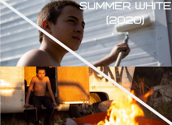 summer white 2020