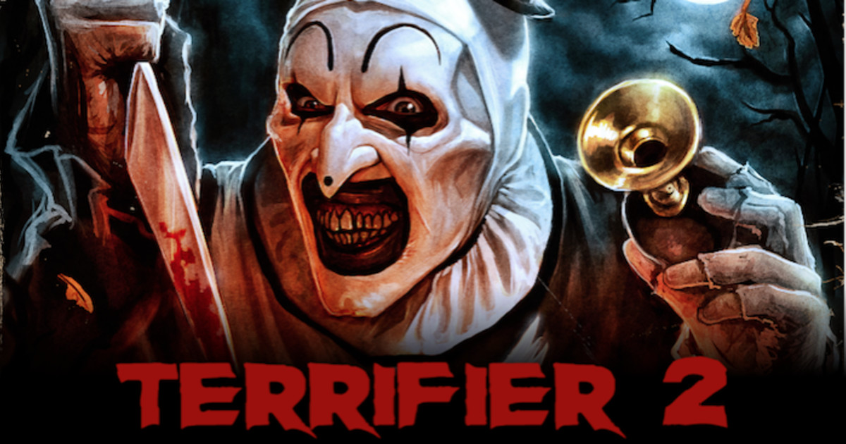 terrifier-2020-movie-sequel