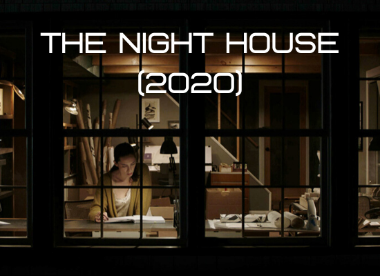 david-bruckner-the-night-house-2020