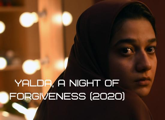 yalda 2020 Sundance drama
