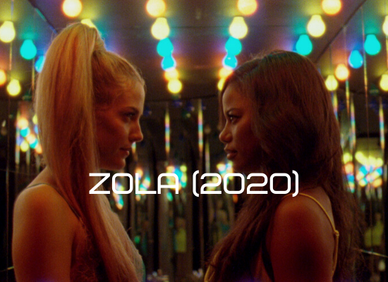 zola-2020-sundance-movie