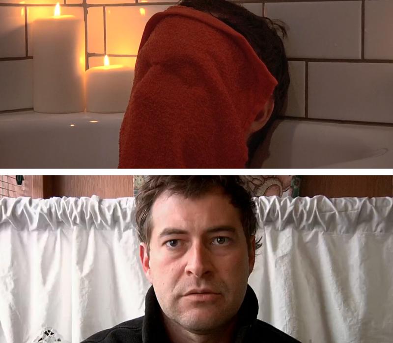 Mark Duplass-creep-2014-cultural-hater