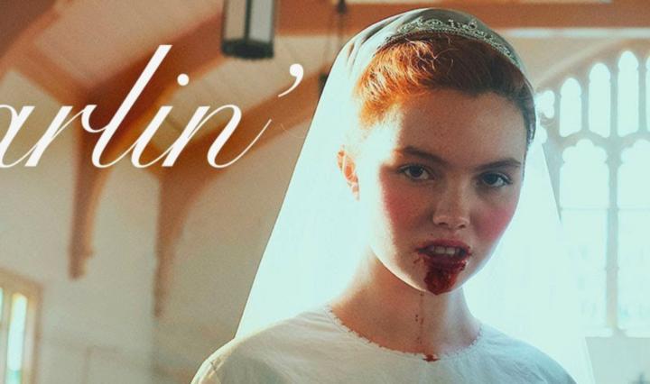 darlin' movie header image