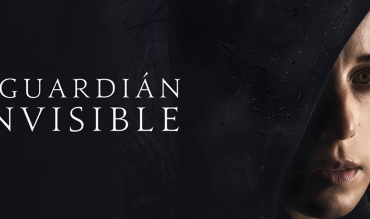 invisible guardian header image cultural hater
