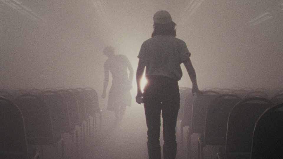 luz 2018 movie explained - header image cultural hater