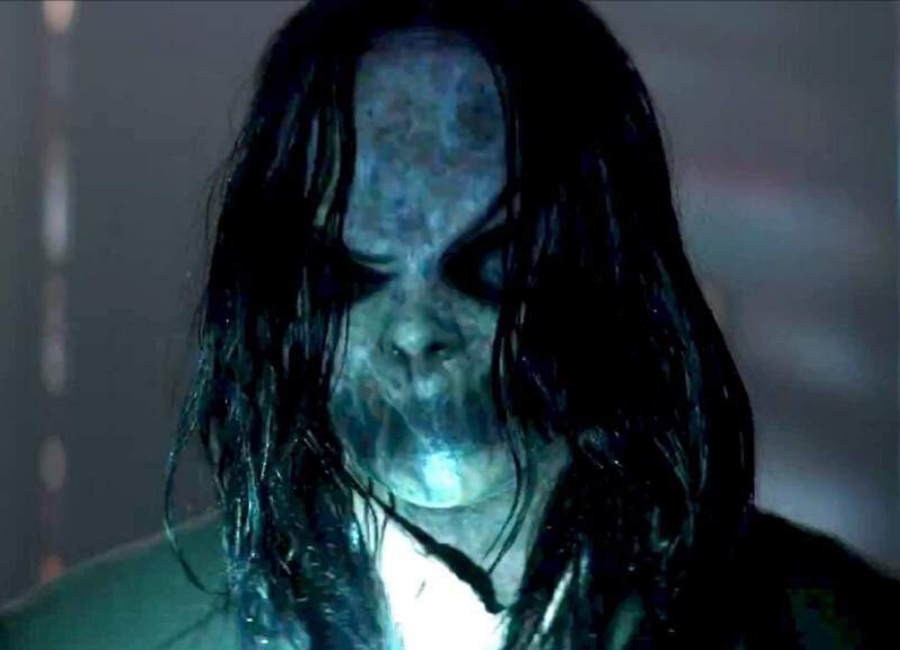 bagul in sinsiter 2012 monsters in horror movies of 2010s