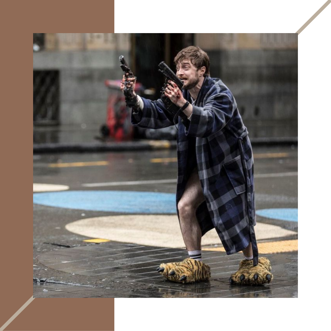 guns-akimbo-2019-review-daniel-radcliffe