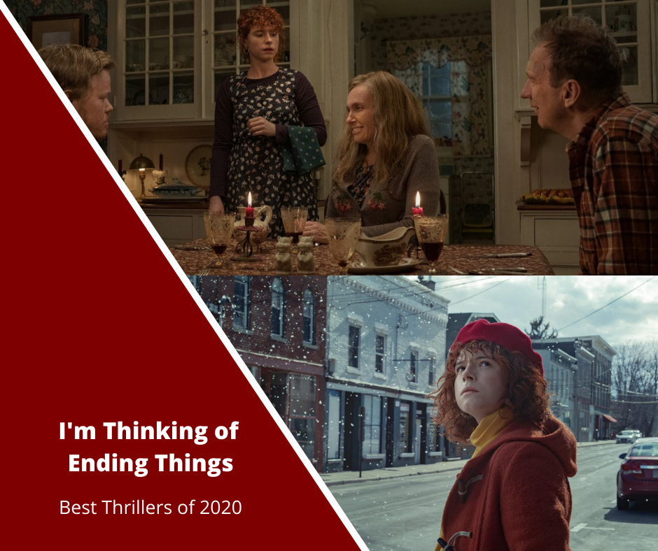 I'm Thinking of Ending Things (2020) movie image